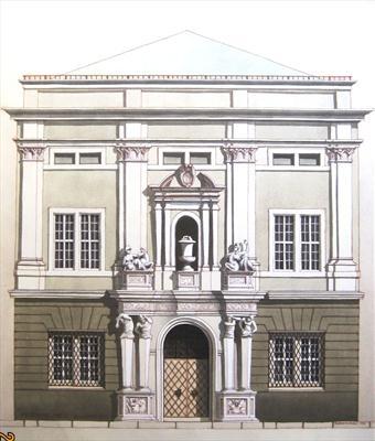 andras kaldor grosses festspielhaus salzburg opera. Black Bedroom Furniture Sets. Home Design Ideas