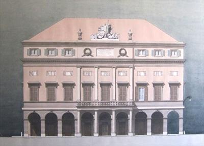 war memorial opera house san francisco